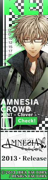 amnesia crowd HPへ