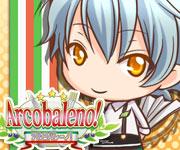 アルコバレーノ!公式サイト