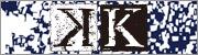 「K」オフィシャルサイト