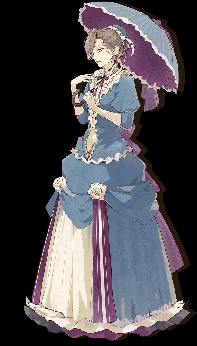 Short Kimono Dress