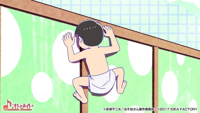 【おそ松さん】おそ松兄さんは長男かっこいい13杯目 [無断転載禁止]©2ch.net ->画像>105枚